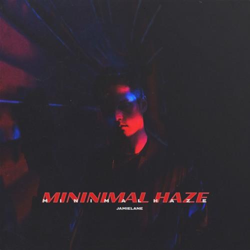 Minimal Haze EP