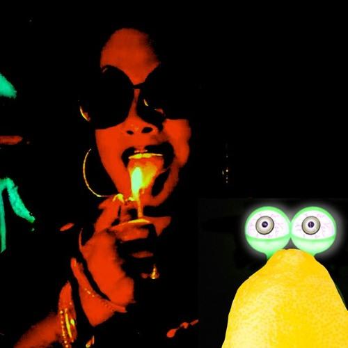 .:. Gangsta Boo - Drop A Bundle (K. Laüten remix) .:.