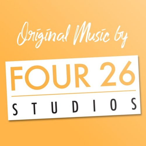 The Four26 - Original Music