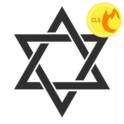 Fireside Chats, Episode 94: Judaism