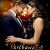 Parchawan Song George Sidhu RAI SAAB Swatee Thakur Avinash Pandey New Song 2019
