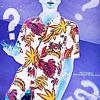 Who Is Manifezt? (Prod. By Manifezt The Rap Artist)
