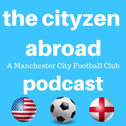 Episode 153 - Let the Transfers Begin