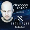 Download Interplay Radioshow 248 (17-06-19) Mp3