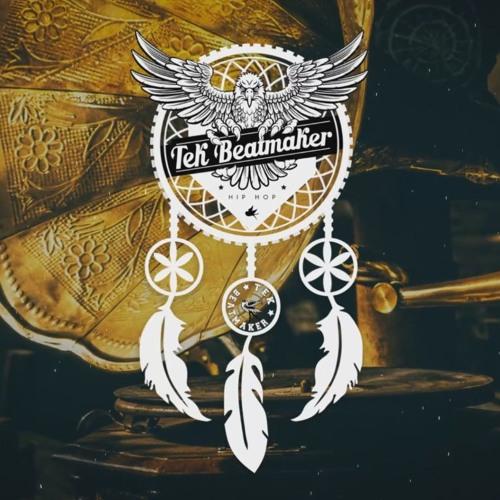 6 TeK Beatmaker - Black gold 🦅