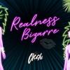 Chechi - Realness Bizarre (Yuki Ohnishi mix)