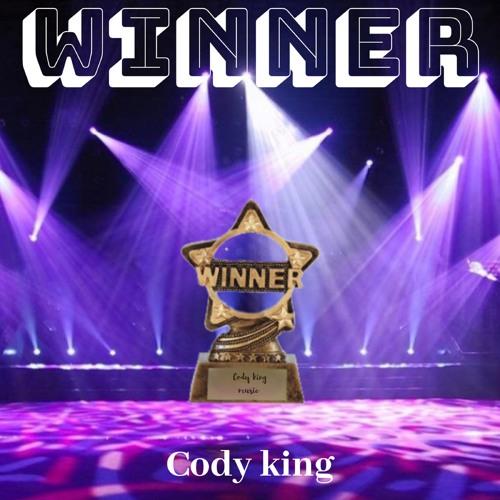Winner [prod. Maksym Beats]