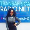 Zimbabwe Singer:Songwriter:Actress - FARLON LYTE - On THE MORNING MAYHEM With THABANG 18:05:2019