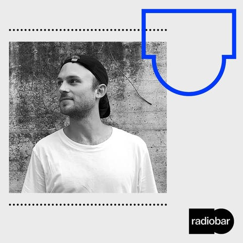 radiobar—9 - gian-luca