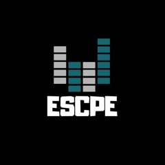 Martin Garrix - High On Life X Axwell  & Ingrosso - More Than You Know (ESCPE Mashup)