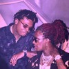Download GUNNA - OH OKAY [FT. YOUNG THUG & LIL BABY] SLOWED KRS REMIX Mp3