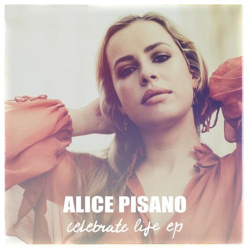 Celebrate Life EP