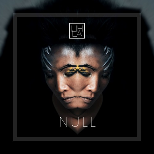"""Null"" EP"