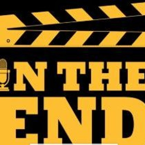 In The End - Episode 5 - Virus, Fleabag, The Wife, Game Over