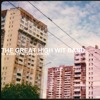 The Great High Wit Band #16 (El Ausente feat. Ava's Verden special latin version)