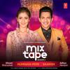 Humnava Mere & Baarish - Aditya Narayan & Dhvani Bhanushali - T-Series Mixtape - Season 2 (2019)