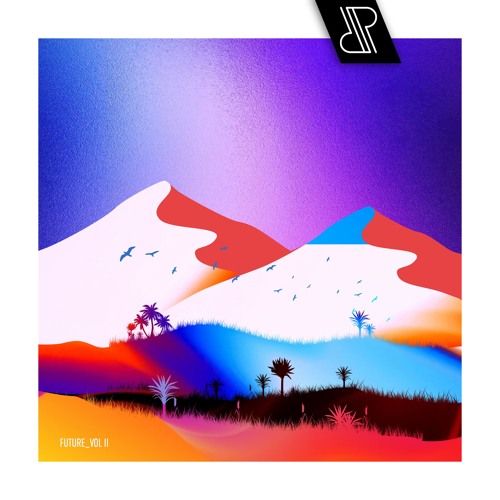 03 - Ian Ludvig - Shanma (Original Mix)