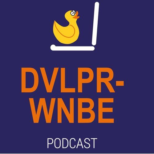 Pyrcaster2019 - relacja z wydarzenia podcastowego