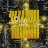 Stray Kids - Side Effects (부작용) Portada del disco