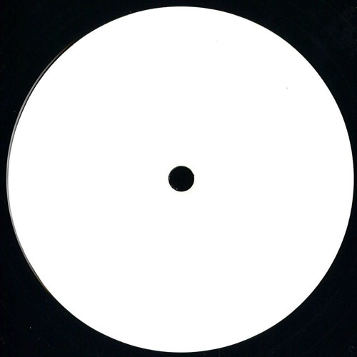 Wacky Gee - Chic (Rave Mix)  [BURELOM10.2]