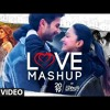 Love Mashup 2019 | DJ YOGII | Best Hindi Romantic Songs | Hindi Love Songs |