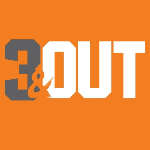 "3&OUT The Podcast HR1: ""Let's Get Ready To Putt Putt"" 6-19-19"