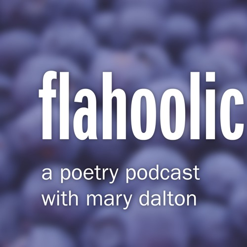 Flahoolic -- Episode 2 -- Leo & Ship Inn