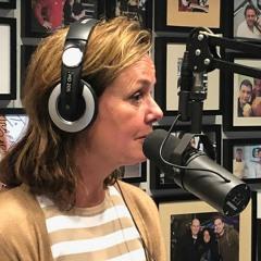 Maudie Derks (Tulpenfonds) - Let's Talk Business 19 juni 2019 deel 3