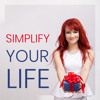 Episode 54: How to Put Yourself First in a Relationship – The Key to Overcoming Codependency