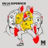 Download Premiere: Kevin Toro & Ruma - Understood (Maleza Recordings) Mp3