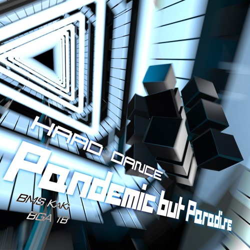 [#BMS_Shuin] Pandemic but Paradise [BMS]