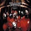 Slipknot-  Frail Limb Nursery/Purity