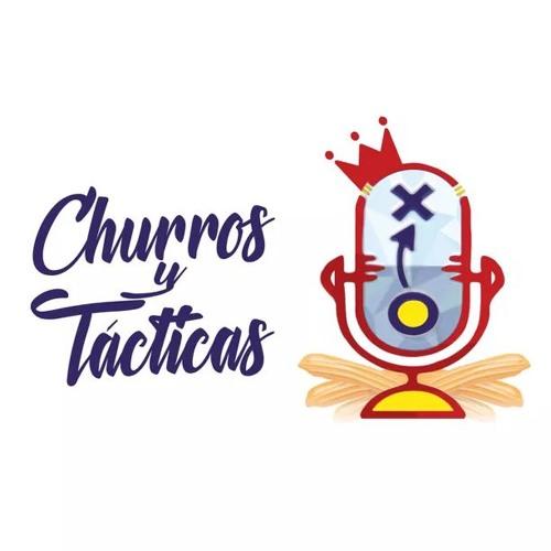 Neymar, Marcos Llorente, James, Rodri Bale, Luis Enrique
