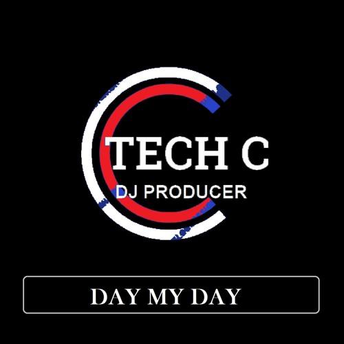 My Day Original Mix