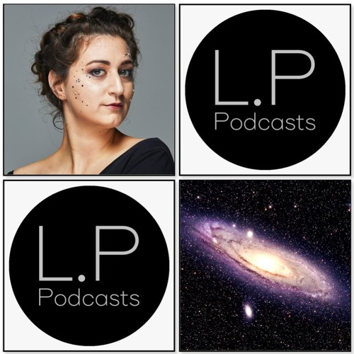 Ep.121 Astra Papachristodoulou (transcript available)