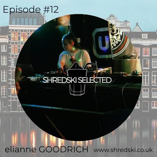 All Year Apres - Episode 12 - Elianne Goodrich