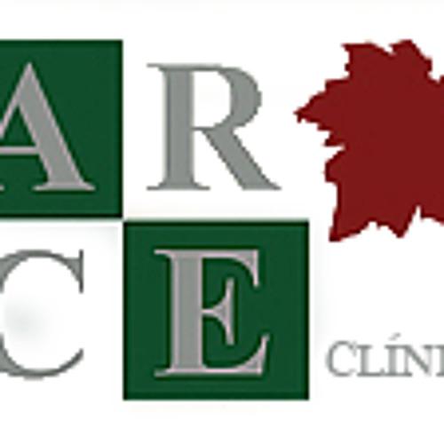 Conferencia Estudio Anticonceptivo en Adolescentes por la Dra. Mar Barcón