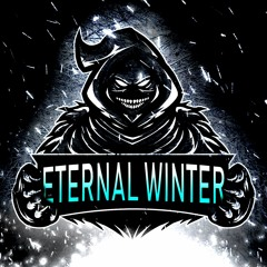 ToXic Inside - Eternal Winter