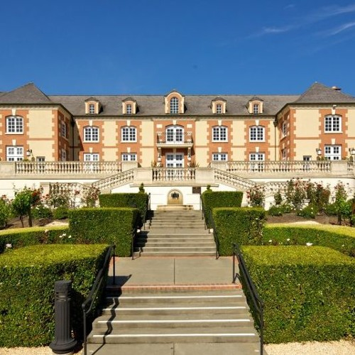 Sip On This - Episode 14 - Domaine Carneros