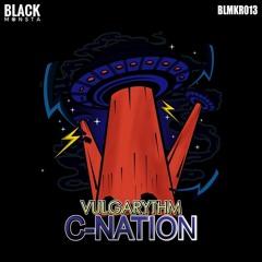 VULGARYTHM - Whiplick (Original Mix) OUT NOW!!!