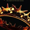 Dr. Kavarga Podcast, Episode 1861: Game of Thrones, Season 2, Episode 1 Review