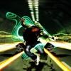 Chris Rene - Young Homie (HoLDeR Dubstep Remix)