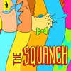 The Wedding Squanchers: The Penultimate Episode (S02E10)