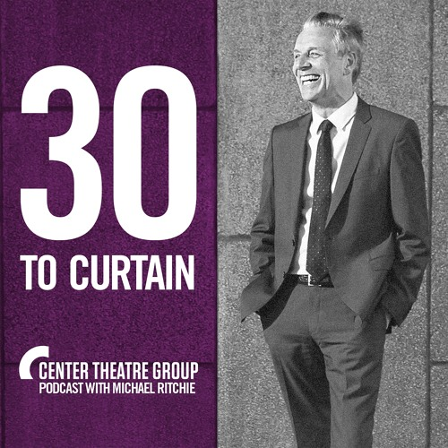 30 to Curtain: Kevin McCollum & The Play That Goes Wrong