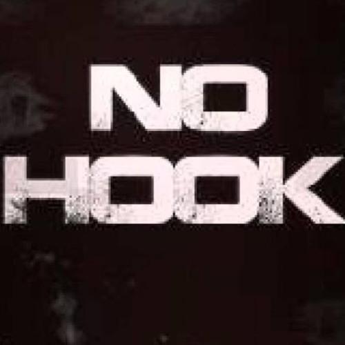 LaFlareBabyy ft roetheshow - No Hook