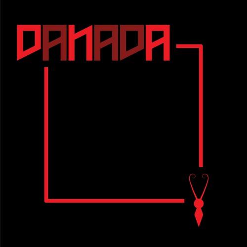 piñero @ danada1