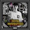Download Tommy Rose - The Royal Vagabundos Show | 018 - Guest Mix: DJ NEVIC Mp3