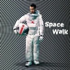 Space Walk // Prod By Ghost Mantis