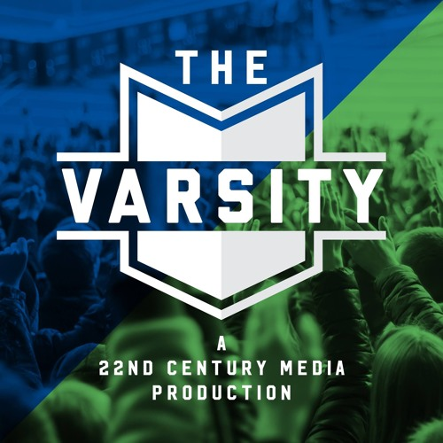 Incoming hoops changes and our softball stars reveal in Ep. 94