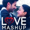 Love Mashup 2019 | MD GEET | Best Hindi Romantic Songs | Hindi Love Songs